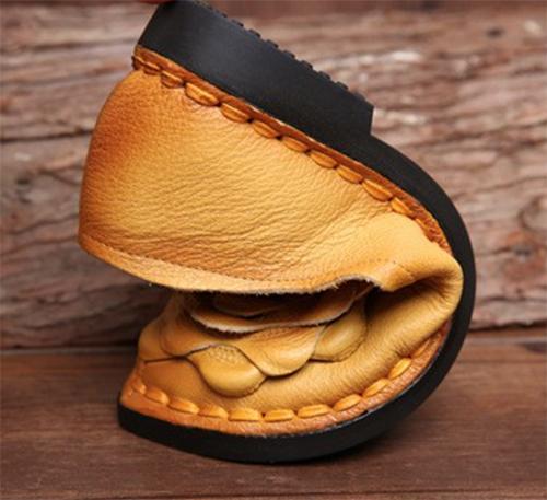 женская обувь на полную ногу с поперечным плоскостопием