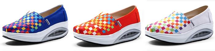 обувь широкая полная стопа лето