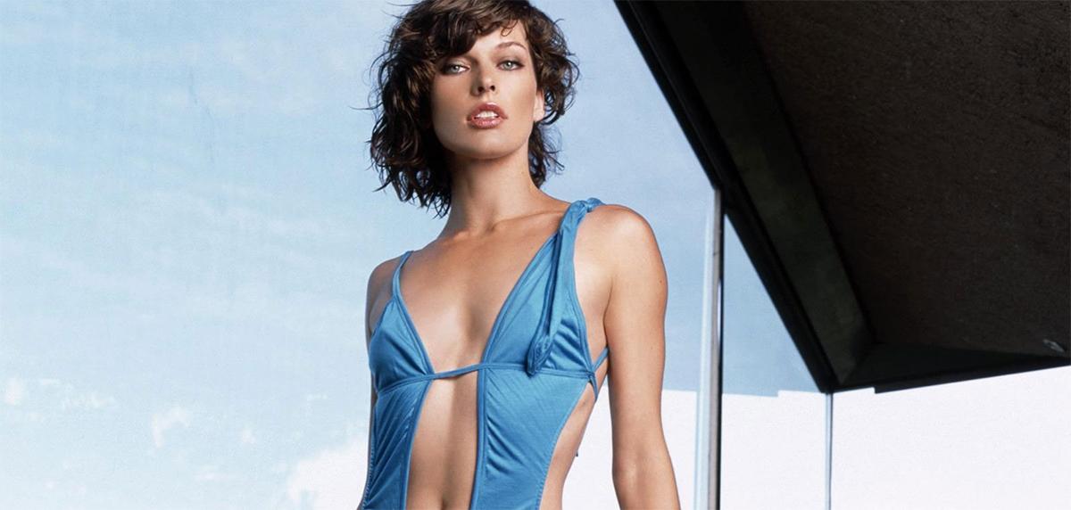 Увеличение груди через ореолу или под грудью