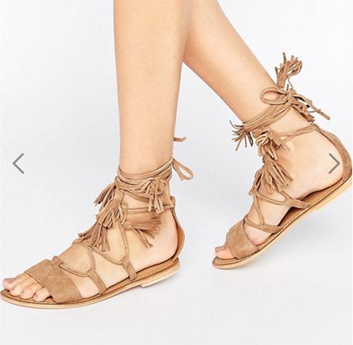 сандали гладиаторы на узкую стопу где купить замша