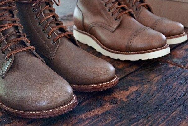 Как подобрать мужскую обувь модна каста зарегистрироваться