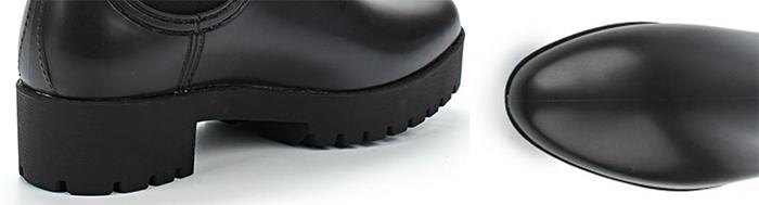 резиновые сапоги челси