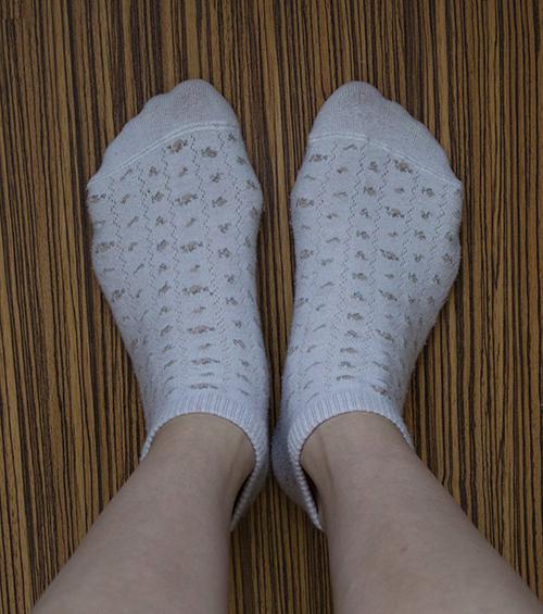 широкая стопа поперечное плоскостопие косточки деформации в носках