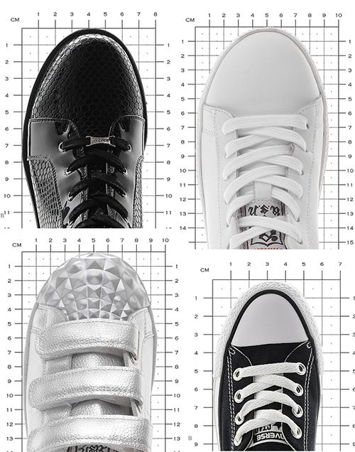 кеды ботинки вид сверху нельзя для плоскостопия нельзя для широкой стопы, нельзя для косточек