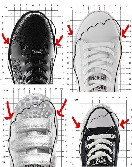 фото обувь вид сверху нельзя носить не стоит покупать для плоскостопия