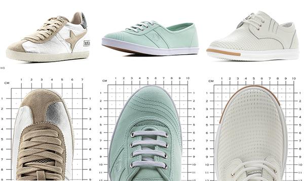 ботинки кеды для широкий стоп, для поперечного плоскостопия, для косточки