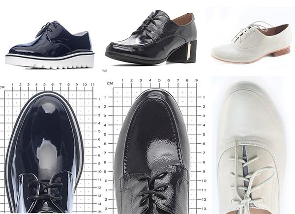 ботинки ботильоны для широкой стопы и косточек