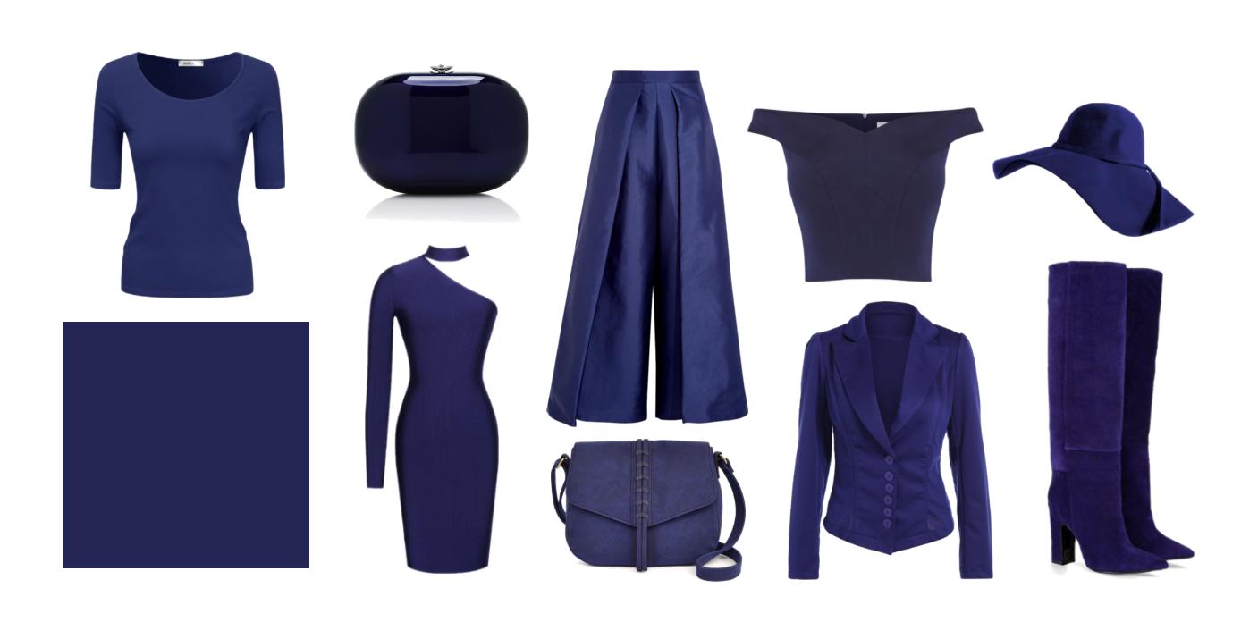 navy blue синий одежда ночная синева