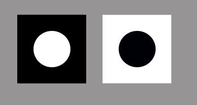 оптическая иррадиация