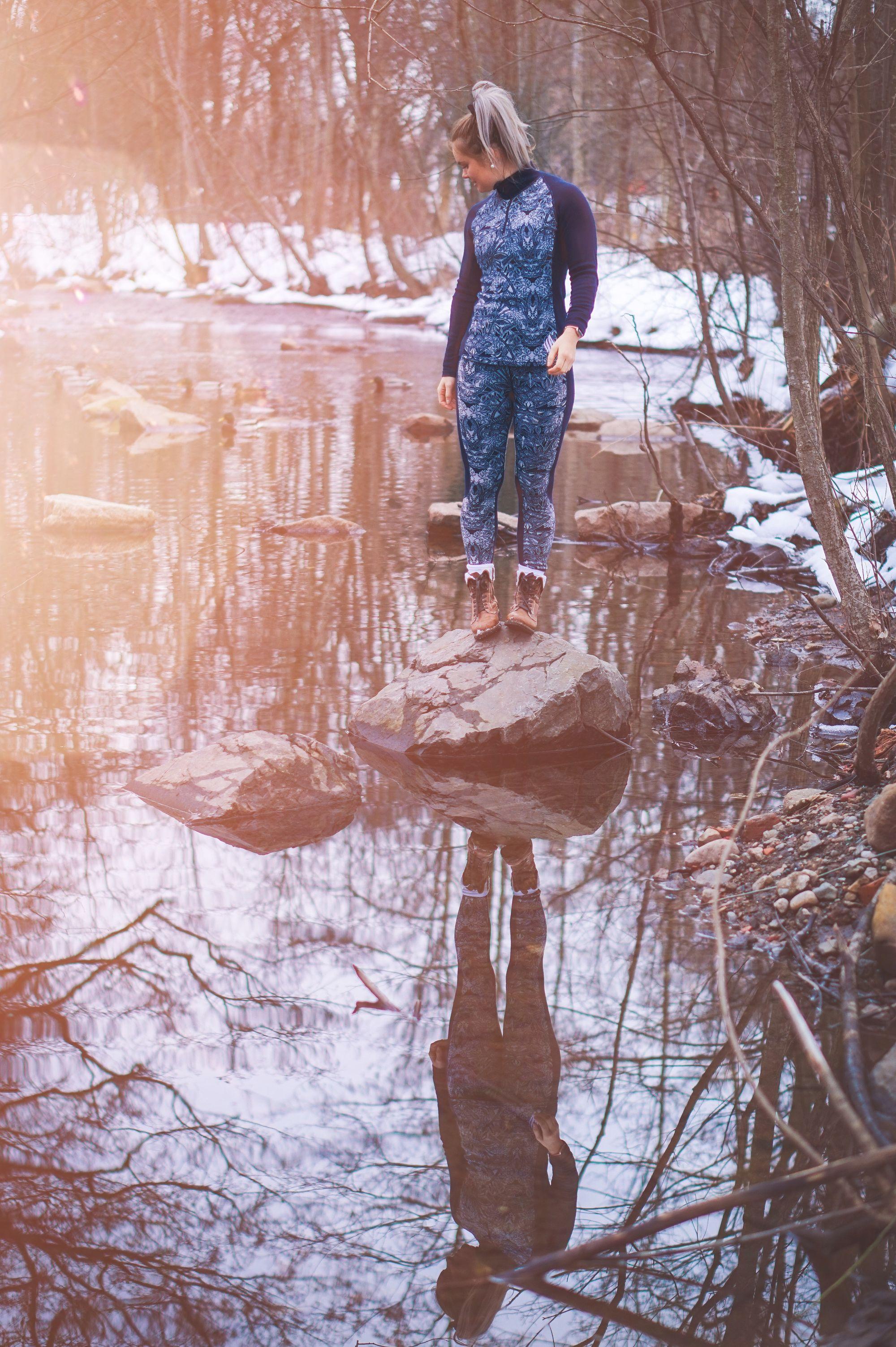 Обувь для снежно-грязевой каши