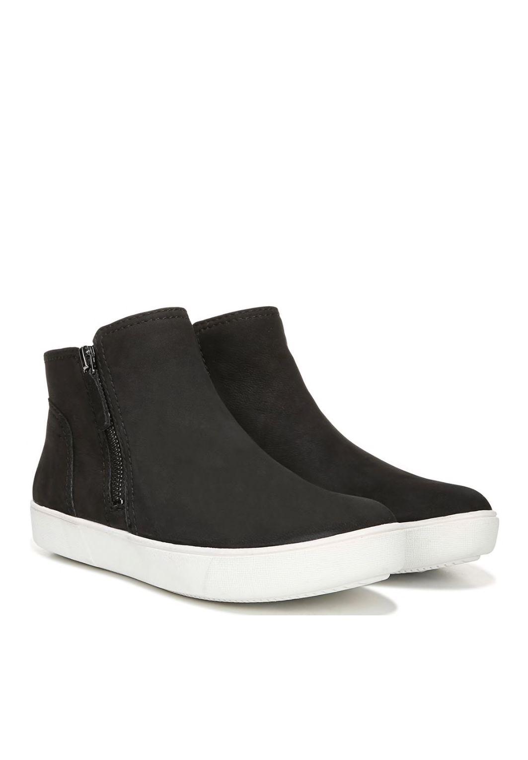 Письмо: купила обувь, не знаю с чем носить